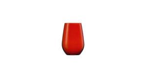 Wasserglas Viña -RED- 9