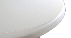 Schutzplatte für Stehtisch Ø 78 cm 6