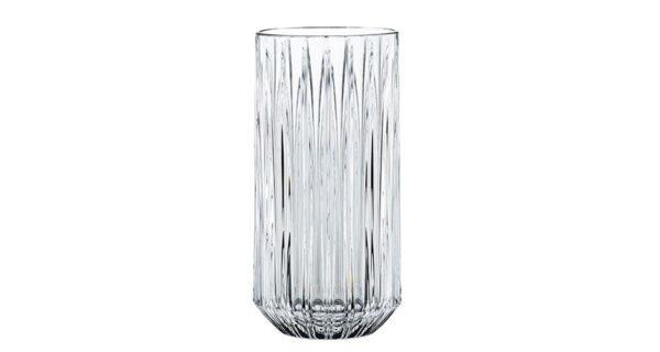 """Longdrinkglas """"JULES"""" 1"""