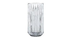 """Longdrinkglas """"JULES"""" 5"""