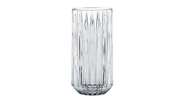 """Longdrinkglas """"JULES"""" 3"""