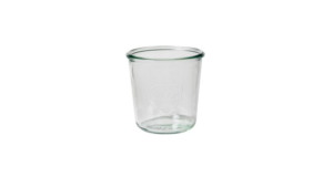 Weckglas Sturzform 580 ml 3