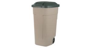 Müllsammler110 l 6