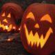 Ein zünftiges Oktoberfest mit Mietmöbel 3